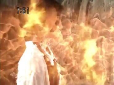 Samurai Sentai Shinkenger Act 39 3.avi_000149015