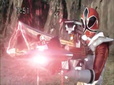 Samurai Sentai Shinkenger Act 39 3.avi_000141541