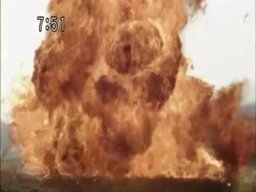 Samurai Sentai Shinkenger Act 39 3.avi_000151417