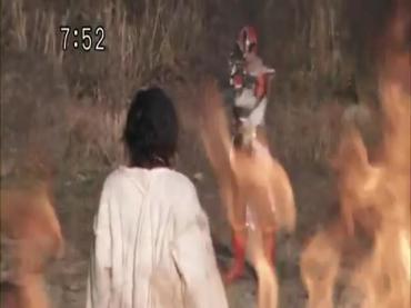 Samurai Sentai Shinkenger Act 39 3.avi_000184217