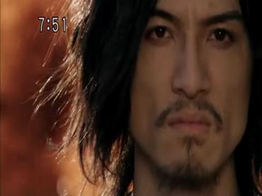 Samurai Sentai Shinkenger Act 39 3.avi_000153253