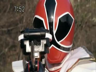 Samurai Sentai Shinkenger Act 39 3.avi_000186419