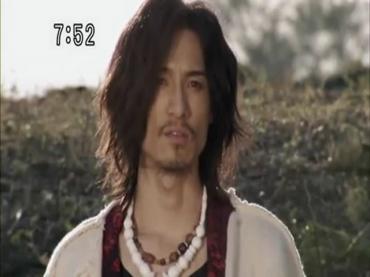 Samurai Sentai Shinkenger Act 39 3.avi_000189789