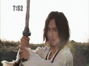 Samurai Sentai Shinkenger Act 39 3.avi_000201000