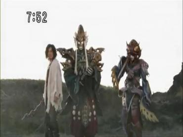 Samurai Sentai Shinkenger Act 39 3.avi_000213046
