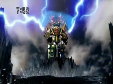 Samurai Sentai Shinkenger Act 39 3.avi_000254687