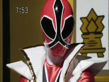 Samurai Sentai Shinkenger Act 39 3.avi_000273706