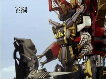 Samurai Sentai Shinkenger Act 39 3.avi_000291824