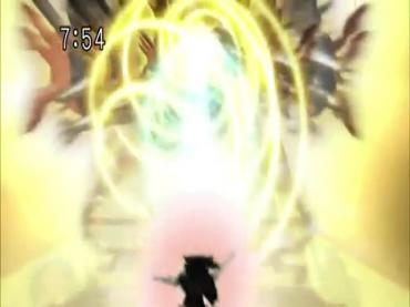 Samurai Sentai Shinkenger Act 39 3.avi_000306139