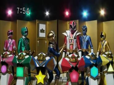 Samurai Sentai Shinkenger Act 39 3.avi_000320720