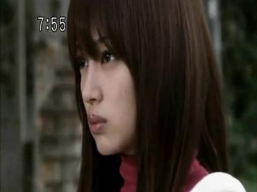 Samurai Sentai Shinkenger Act 39 3.avi_000350883