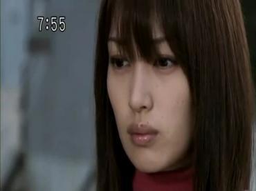Samurai Sentai Shinkenger Act 39 3.avi_000355888