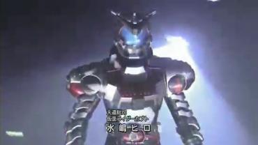 仮面ライダーカブト1話.flv_000048428