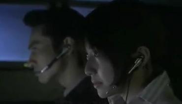 仮面ライダーカブト1話.flv_000195946