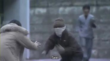 仮面ライダーカブト1話.flv_000537203