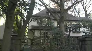 仮面ライダーカブト1話.flv_000627543