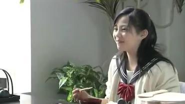 仮面ライダーカブト1話.flv_000643554
