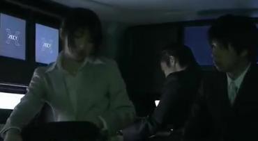 仮面ライダーカブト1話.flv_000733018