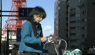仮面ライダーカブト1話.flv_000901102