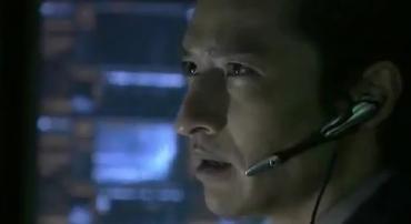 仮面ライダーカブト1話.flv_001109686