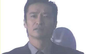 仮面ライダーカブト1話.flv_001403096