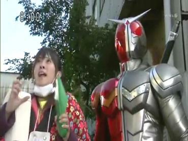 Kamen Rider W 第12話 1.avi_000035635