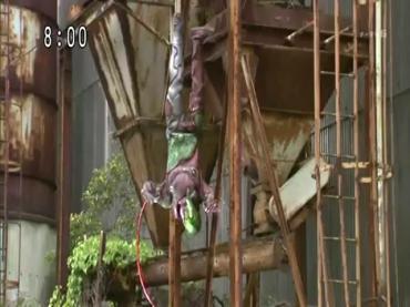 Kamen Rider W 第12話 1.avi_000036970