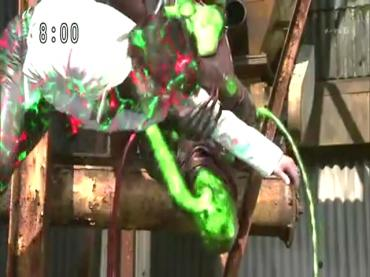 Kamen Rider W 第12話 1.avi_000046713
