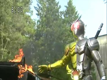 Kamen Rider W 第12話 1.avi_000056423