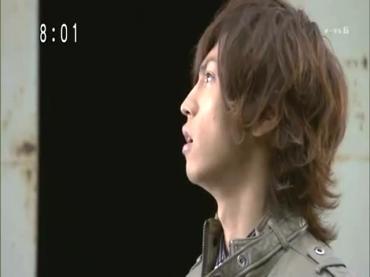 Kamen Rider W 第12話 1.avi_000083349
