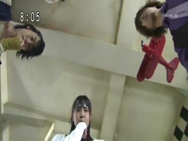 Kamen Rider W 第12話 1.avi_000220687