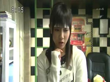 Kamen Rider W 第12話 1.avi_000225191