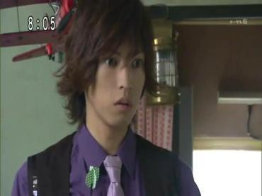 Kamen Rider W 第12話 1.avi_000250083