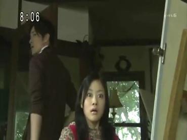 Kamen Rider W 第12話 1.avi_000276009