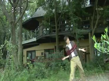 Kamen Rider W 第12話 1.avi_000319819