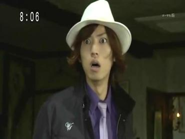 Kamen Rider W 第12話 1.avi_000297363