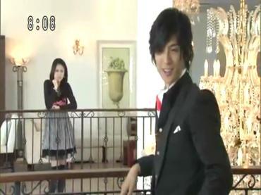 Kamen Rider W 第12話 1.avi_000413980