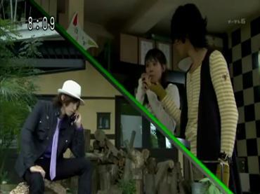 Kamen Rider W 第12話 1.avi_000454020
