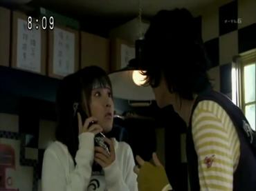 Kamen Rider W 第12話 1.avi_000469635