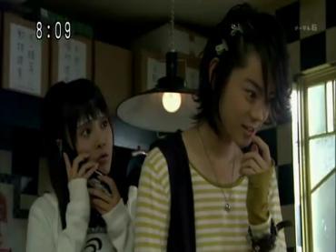 Kamen Rider W 第12話 1.avi_000466866