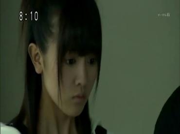 Kamen Rider W 第12話 1.avi_000508474