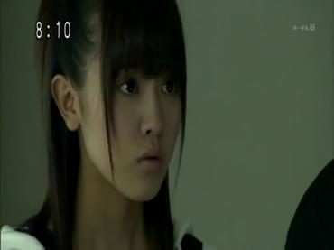 Kamen Rider W 第12話 1.avi_000509976