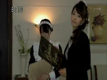 Kamen Rider W 第12話 1.avi_000535935
