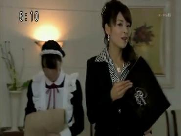 Kamen Rider W 第12話 1.avi_000536936