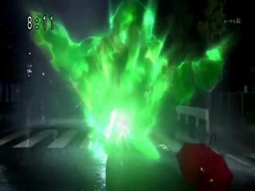 Kamen Rider W 第12話 2.avi_000022155