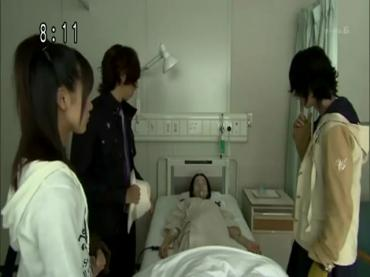 Kamen Rider W 第12話 2.avi_000069836