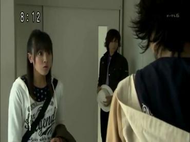 Kamen Rider W 第12話 2.avi_000100166