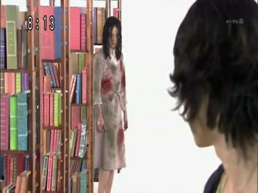 Kamen Rider W 第12話 2.avi_000144511