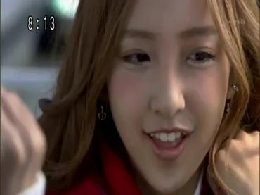Kamen Rider W 第12話 2.avi_000186019