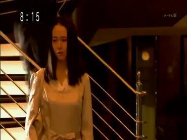 Kamen Rider W 第12話 2.avi_000266432